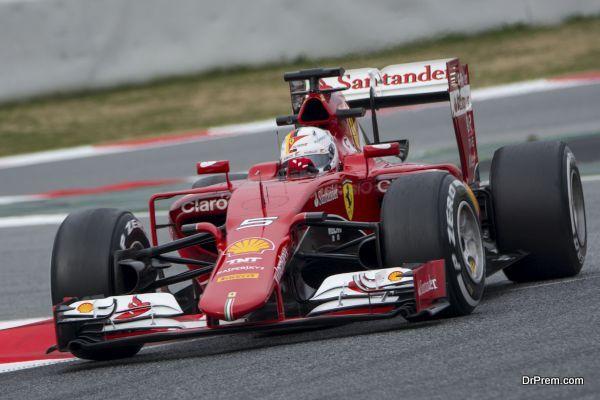 Grand Prix
