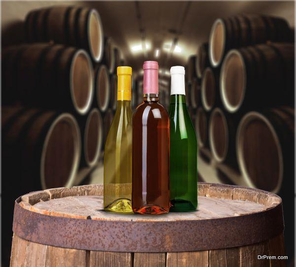 Port Wine (2)