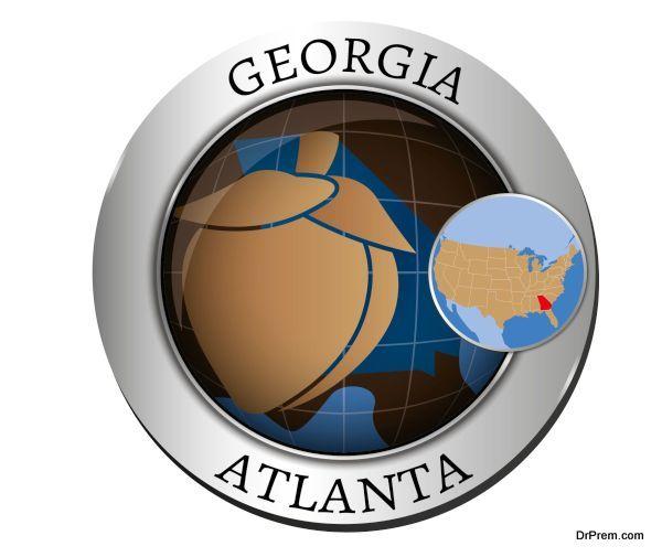 attractions in Atlanta (2)