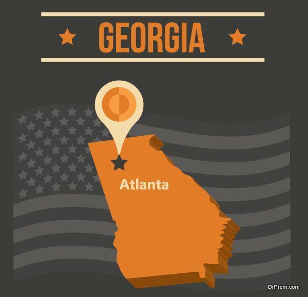 attractions in Atlanta (3)