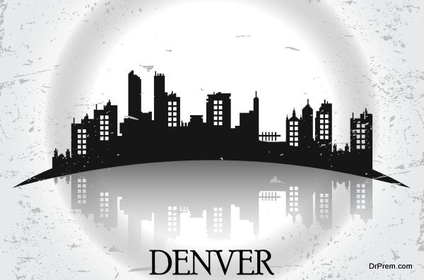 attractions in Denver (1)
