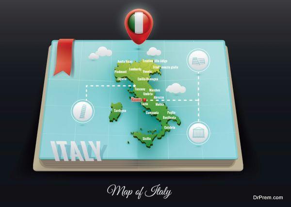 visit in Tuscany (2)