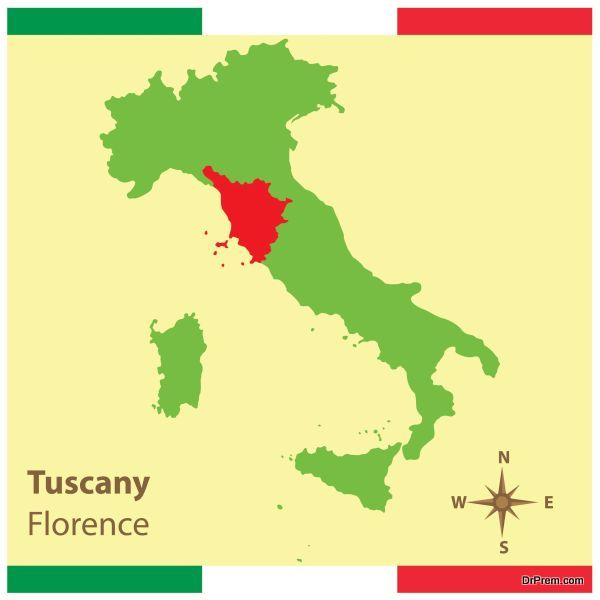 visit in Tuscany (3)