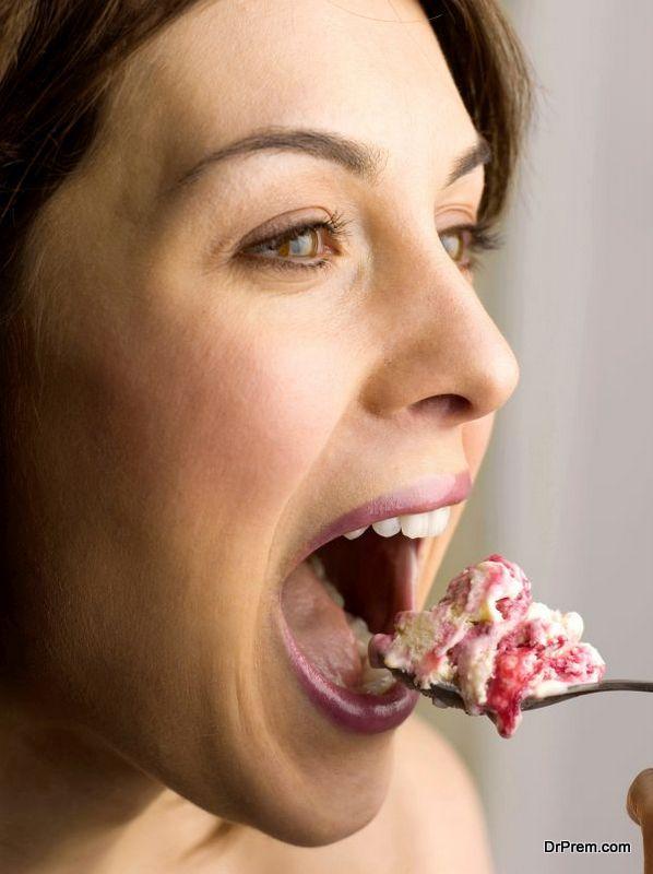 serving the best ice cream (7)