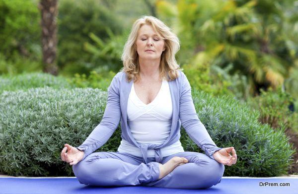 Kadampa Meditation Center Arizona
