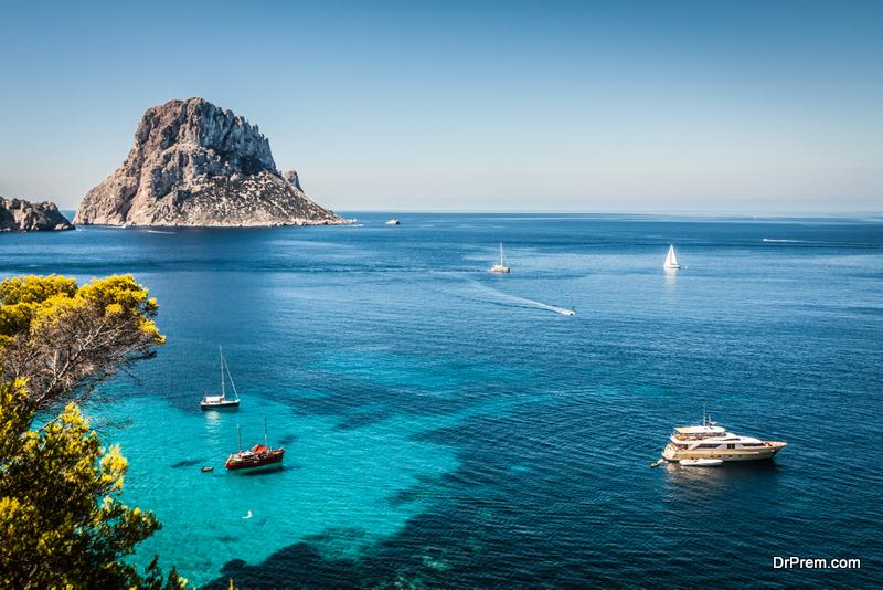 Hippie-Paradise-Ibiza-Spain