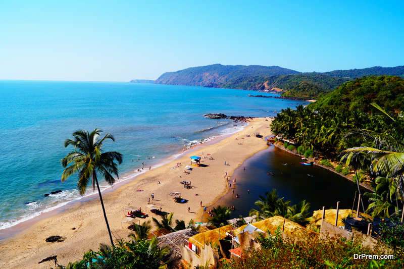 The-ultimate-hippie-place-–-Goa-India