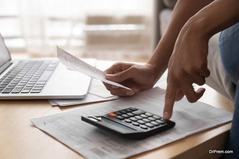 calculating-tax
